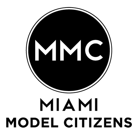 Welcome to Miami Model Citizens
