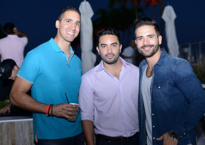 miami-model-citizens-4th-annivasary-party-14-b