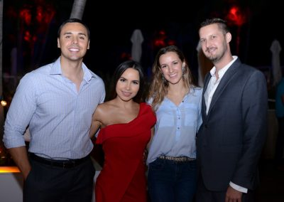 miami-model-citizens-4th-annivasary-party-17-b