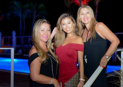 miami-model-citizens-4th-annivasary-party-18-b