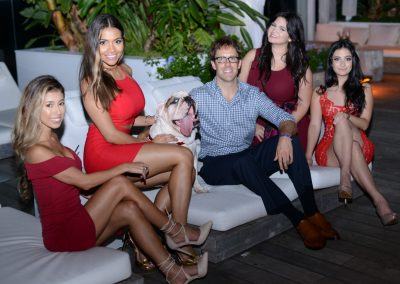 miami-model-citizens-4th-annivasary-party-16-b