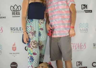 miami-model-citizens-doggies-divas-fashion-show-2017-68