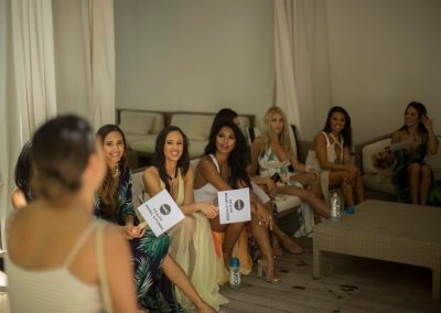 miami-model-citizens-doggies-divas-fashion-show-2017-73
