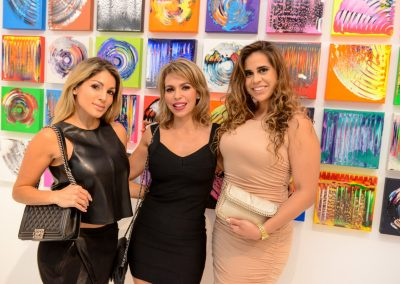 2018-art-basel-miami-model-citizens-11