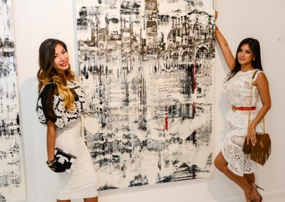 2018-art-basel-miami-model-citizens-15