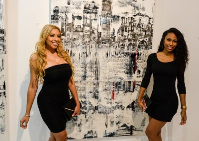 2018-art-basel-miami-model-citizens-16