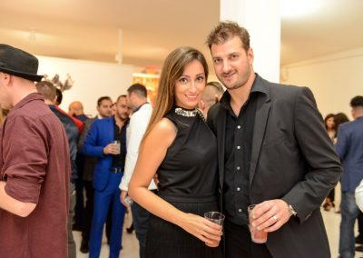2018-art-basel-miami-model-citizens-26