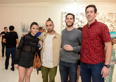 2018-art-basel-miami-model-citizens-33