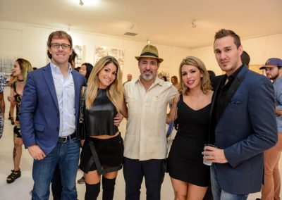 2018-art-basel-miami-model-citizens-36