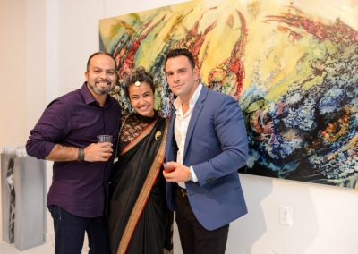 2018-art-basel-miami-model-citizens-41