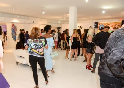 2018-art-basel-miami-model-citizens-6