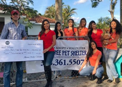 miami-model-citizens-born-free-pet-shelter-3