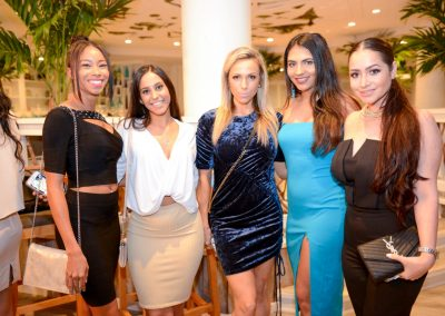 Miami-Model-Citizens-Networker-at-Nikki-Beach-17