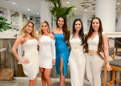 Miami-Model-Citizens-Networker-at-Nikki-Beach-2