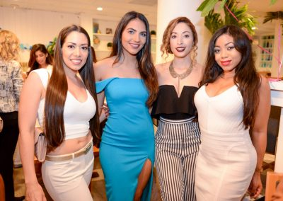 Miami-Model-Citizens-Networker-at-Nikki-Beach-22