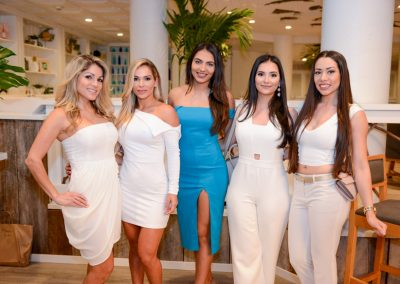 Miami-Model-Citizens-Networker-at-Nikki-Beach-3