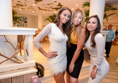 Miami-Model-Citizens-Networker-at-Nikki-Beach-31