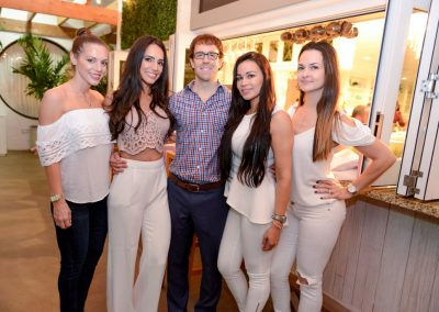 Miami-Model-Citizens-Networker-at-Nikki-Beach-35