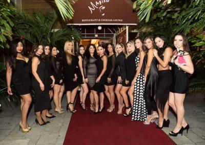 Miami-Model-Citizens-Mixer-Marion-Brickell-Village-15