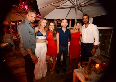 miami-model-citizens-1-hotel-5-anniversary-party-gohooper-web-design-miami-11