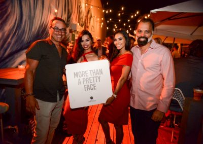 miami-model-citizens-1-hotel-5-anniversary-party-gohooper-web-design-miami-13