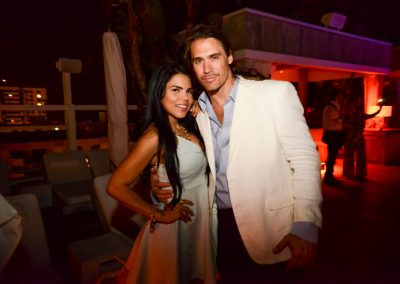 miami-model-citizens-1-hotel-5-anniversary-party-gohooper-web-design-miami-16