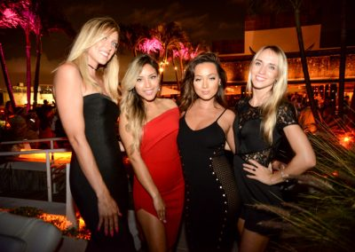 miami-model-citizens-1-hotel-5-anniversary-party-gohooper-web-design-miami-17