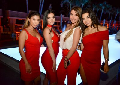 miami-model-citizens-1-hotel-5-anniversary-party-gohooper-web-design-miami-20