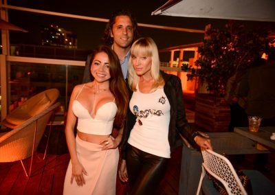 miami-model-citizens-1-hotel-5-anniversary-party-gohooper-web-design-miami-30
