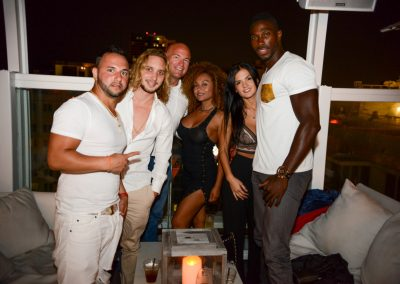 miami-model-citizens-1-hotel-5-anniversary-party-gohooper-web-design-miami-32