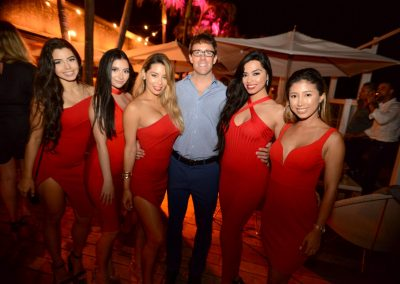 miami-model-citizens-1-hotel-5-anniversary-party-gohooper-web-design-miami-9