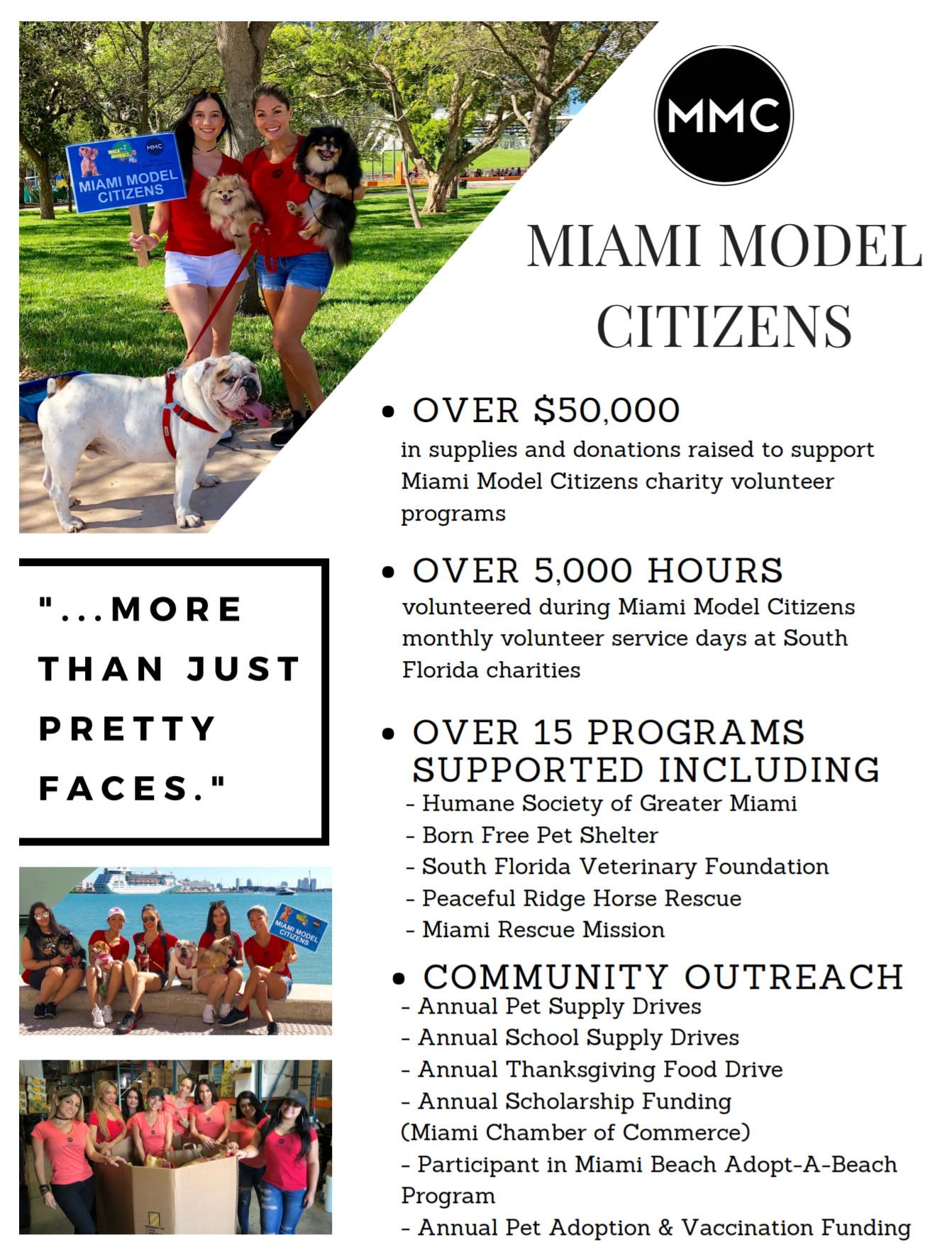 miami-model-citizens-charity-foundation