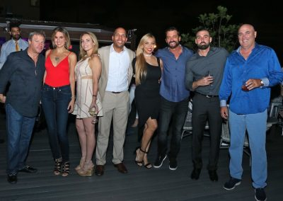 miami-model-citizens-no-3-social-rooftop-bar-party-13