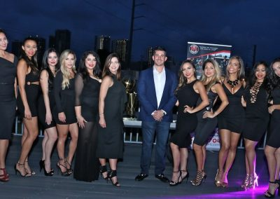 miami-model-citizens-no-3-social-rooftop-bar-party-3
