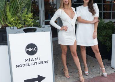 charity-miami-model-citizens-bagatelle-miami-beach-35