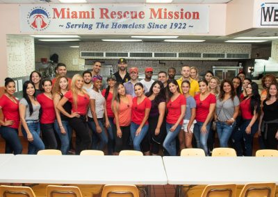 miami-model-citizens-miami-rescue-mission-8