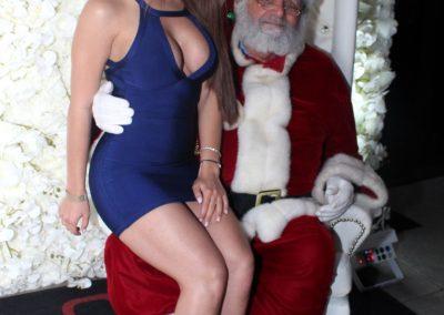miami-model-citizens-santa-party-stk-south-beach1264-gohooper-web-design