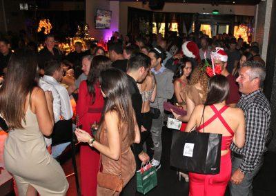 miami-model-citizens-santa-party-stk-south-beach1312-gohooper-web-design