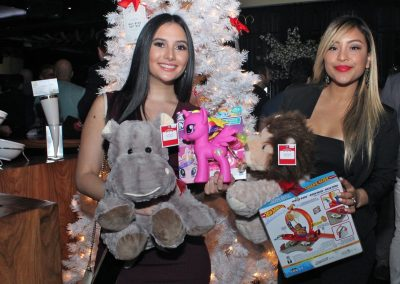 miami-model-citizens-santa-party-stk-south-beach1319-gohooper-web-design